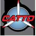 www.cattoprops.com
