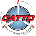 CATTO Propellers